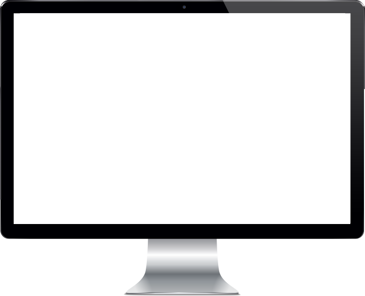 device presentation desktop frame